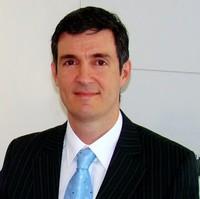 Luiz Guilherme S Natalizi