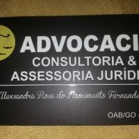 Advocacia,   Advogado   Assalto em Goiás (Estado)