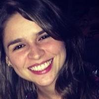 Rosilene | Advogado em Belo Horizonte (MG)