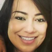 Kátia | Advogado em Belo Horizonte (MG)
