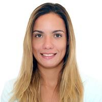 Daiille | Advogado | Imigração em São Paulo (SP)