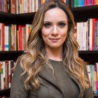Daiille | Advogado em Rio de Janeiro (RJ)