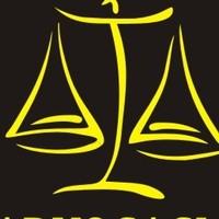 Giselle | Advogado | Direito do Trabalho em São Paulo (SP)