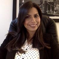 Gabriele | Advogado | Convenção Coletiva em Brasília (DF)