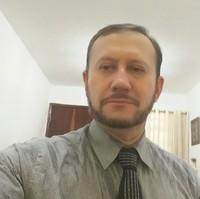 Adilson | Advogado em São Paulo (Estado)