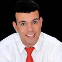 Willian | Advogado em Mato Grosso (Estado)