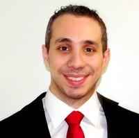 Leonardo | Advogado | Tráfico de Drogas em Porto Alegre (RS)