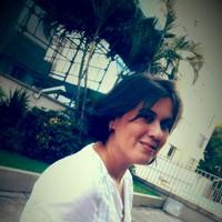 Karla   Advogado em Rio de Janeiro (RJ)