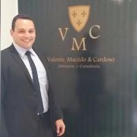 Antônio   Advogado em Salvador (BA)