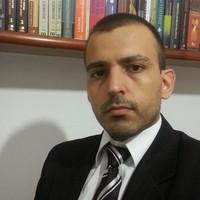 Ivo | Advogado | Direito do Trabalho em São Paulo (SP)