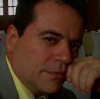 Walter | Advogado em Belém (PA)