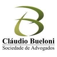 Cláudio Bueloni