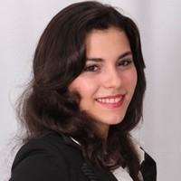 Caroline | Advogado | Divórcio em Fortaleza (CE)