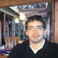 Thiago | Advogado em Salvador (BA)
