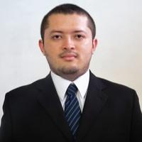 Evelton | Advogado | Direito Previdenciário em Teresina (PI)