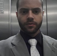 Leonardo Luiz Campos Machado Filho
