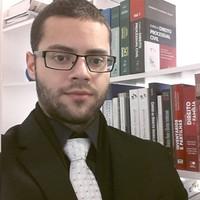 Leonardo | Advogado em São Paulo (SP)