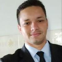 Cloves   Advogado   Adoção em São Luís (MA)