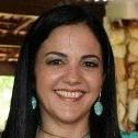 Carla   Advogado em Goiânia (GO)