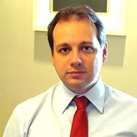 Flavio | Advogado | Direito Civil em Paraná (Estado)