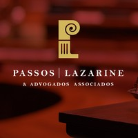 Ramiz | Advogado em Ribeirão Preto (SP)