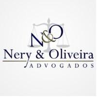 Nery | Advogado | Direito Civil