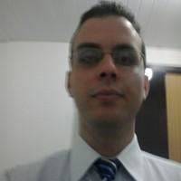 José | Advogado | Sindicato em Goiânia (GO)