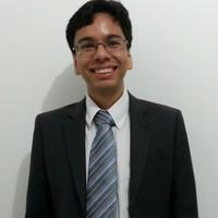 Samuel   Advogado em Belém (PA)