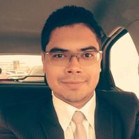 Rodrigo   Advogado   Tribunal do Júri em São Luís (MA)