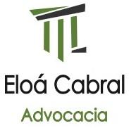 Eloá | Advogado em João Pessoa (PB)