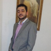 Jonathan | Advogado em São Paulo (Estado)