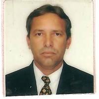 Agrinaldo | Advogado em Recife (PE)