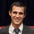 Alan | Advogado | Processo Trabalhista em Joinville (SC)