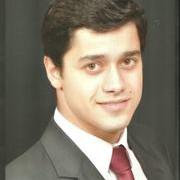 Erico | Advogado | Direito Previdenciário em Rio de Janeiro (Estado)