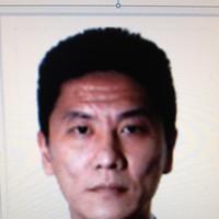 Wong | Advogado | Racismo