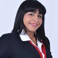 Waldiza | Advogado em Piauí (Estado)
