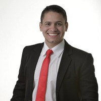 Dayvison | Advogado em Boa Vista (RR)