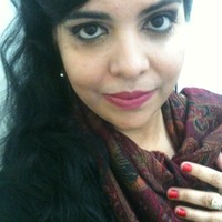 Eliza | Advogado | Ação Revisional em Goiânia (GO)