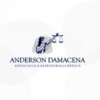 Anderson Damacena - Advocacia