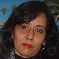 Arisa Ferreira da S de Oliveira