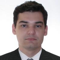 Wesley | Advogado | Divórcio em Cascavel (PR)