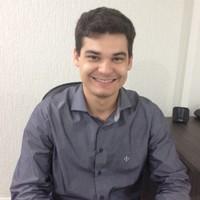 Wesley | Advogado | Direito Penal em Cascavel (PR)
