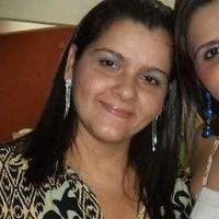 Katia | Advogado em Betim (MG)
