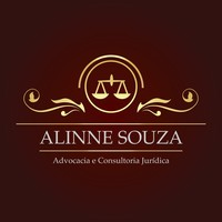 Alinne | Advogado | Direito Civil em Manaus (AM)