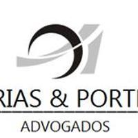 Bianca | Advogado | Direito do Trabalho em Salvador (BA)