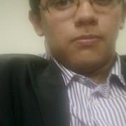 Esdra | Advogado | Direito Previdenciário em Rio de Janeiro (RJ)