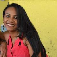 Deurenice | Advogado | Sindicato em Goiânia (GO)