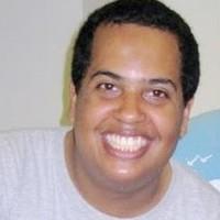 Rodrigo Marques de Araujo