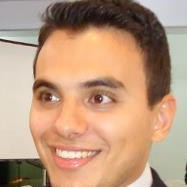 Luís Guilherme Favaretto Borges