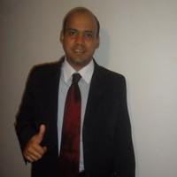 Ricardo | Advogado em Nova Iguaçu (RJ)